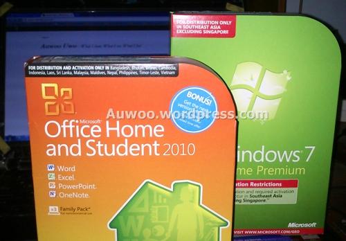 beli windows 7 asli