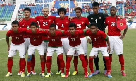 timnas-u-23-indonesia-yang-berlaga-di-sea-games-2013-myanmar