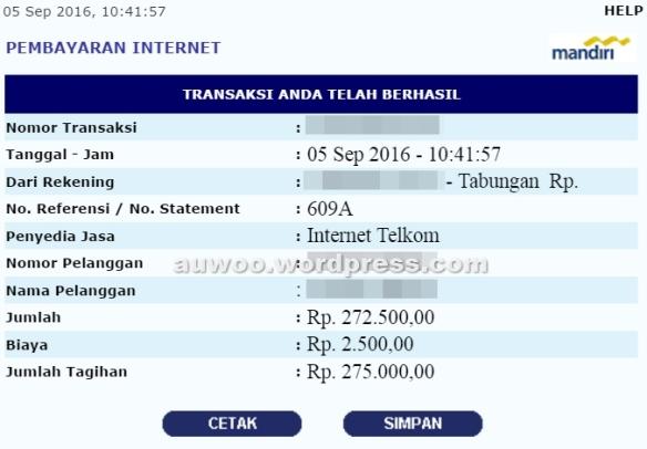 tagihan-indihome-september-2016